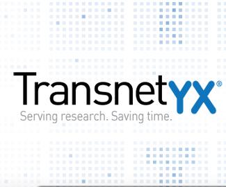 Transnetyx, Inc.